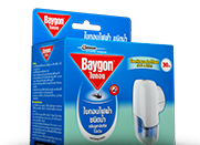 Thailand_ProductForm_0001_5-Baygon-Multi-Insect-killer-(Odorless)_DIGITAL